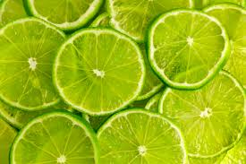 key lime green limepocalypse inside the great lime shortage of 2014