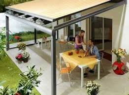 Outdoor Patio Awnings Falls Glass Patio Awnings