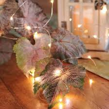 Outdoor Christmas Decorations Kohls by Stock Up On These Holiday Decorations Now Southern Living