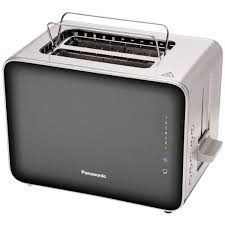 Modern Toasters Things To Check Before Buying A Toaster Toaster And Oven
