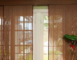 Vertical Sliding Windows Ideas Fresh Curtains For Patio Windows Mega Shoppingcenter