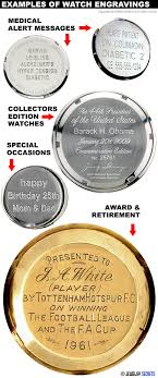 wedding quotes engraving what can be engraved on a jewelry secrets