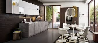Kitchen Design Dubai Kitchen Leicht U2013 Modern Kitchen Design For Contemporary Living