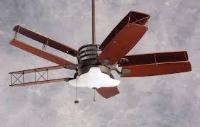 propeller fan with light ceiling light ceiling awesome airplane propeller ceiling fan