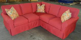 Best Slipcovered Sofas by Furniture U0026 Rug Slipcovered Sofas Rowe Furniture Slipcovers