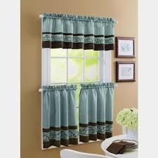 Turquoise Curtains Walmart Curtain Cheap Fabric Shower Curtain Walmart Shower Curtain
