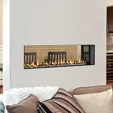 gemini 48 60 or 72 ferguson fireplaces