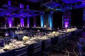annapolis wedding venues baltimore maryland wedding photographers