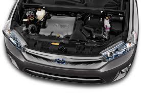 reviews toyota highlander 2015 2012 toyota highlander hybrid reviews and rating motor trend