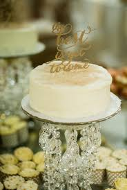 affordable wedding cakes celebrating a s day engagement tour our affordable