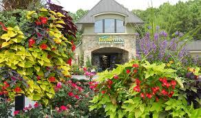 Landscape Nurseries Near Me by Plant Nursery Snellville Ga Family Tree Garden Center