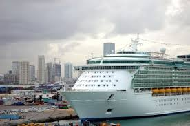 caribbean cruise line cruise law news award cruise law news