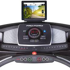 black friday 2017 treadmill proform performance 400i treadmill proform