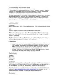 treasure island book report very short stories for creative writing by rogerhurn teaching