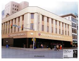 in downtown syracuse u0027gorgeous u0027 facade is coming back rite aid