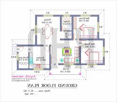 Floor Plans Of Houses In India by Contemporary House Plans With Cost To Build Home And The Best