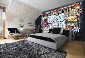 chambre ado stylé décoration chambre ado style york 97 marseille chambre