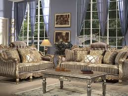 Living Room Furniture Designs Free Download Download Elegant Living Room Set Gen4congress Com