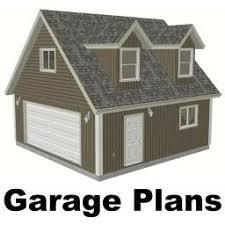 24 x 24 garage plans 24 x 24 garage plans blueprint app ranking and store data app annie
