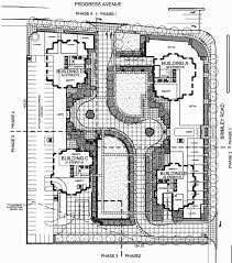 Scarborough Town Centre Floor Plan by 18 Year Multi Tower Planning Saga Continues In Scarborough
