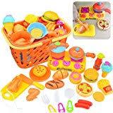 cuisine mcdo jouet cuisine mcdonald s mc drive 30 accessoires amazon fr jeux et