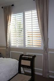 Side Window Curtain Rods Short Side Panel Curtain Rods U2026 Overlook Pinterest Panel