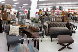Home Design And Decor Online by Tj Maxx Furniture Home U0026 Interior Design
