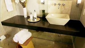 Bathrooms by Bathroom Design Ideas With Pictures Hgtv