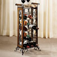 furniture 10 cool diy wine rack designs diy wine rack designs