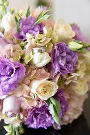 wedding flowers las vegas chapel of the flowers wedding flowers las vegas wedding chapel