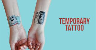 tattoo jogja murah jual tato temporer tahan lama dengan harga terbaik tokopedia