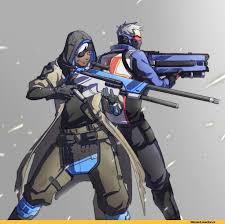 ana overwatch wallpapers 2245 best overwatch images on pinterest overwatch memes video