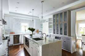 Kitchen Cabinets Markham Kitchen Cabinets Markham Home Decorating Ideas