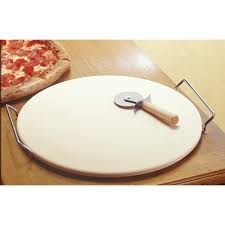 really cool gadgets for making your own pizza