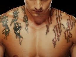 american flag tattoo tattoos pinterest tattoo tatting and tatto
