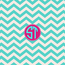 tumblr wallpaper maker monogram wallpaper maker tenwp pic wsw10610510 hd wallpaper