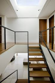 interior of modern homes 210 best stare worthy stairs images on pinterest stairs