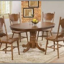 Antique Mahogany Dining Room Furniture Antique Mahogany Shield Back Dining Chairs Chairs Home