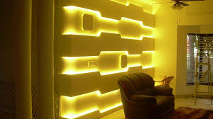 led interior lights home provide creative led interior lighting design ideas for you