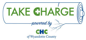 community health council of wyandotte county health