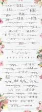 butterfly waltz script script fonts creative market