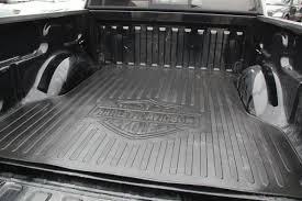2007 ford f150 harley davidson crew cab envision auto calgary