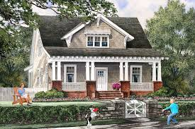 house plans with porches on front and back bungalow plan 1 907 square feet 4 bedrooms 3 bathrooms 7922 00219