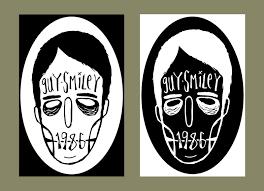 halloween car stickers car sticker design stickers design clip art library