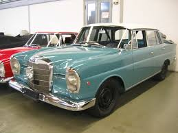 germania fellbach mercedes benz classic center stuttgart germany