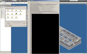 Map Network Drive Batch File Solved Project File Path Drive Letter Autodesk Community