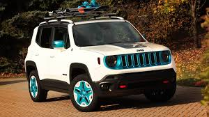 classic jeep renegade jeep renegade reviews specs u0026 prices top speed
