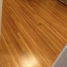 bellevue floor service 47 photos 17 reviews flooring