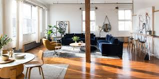 Home Interior Shops Online Homepolish Seamless And Personal Interior Design