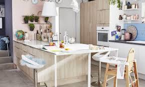 meuble cuisine hygena design meuble cuisine hygena poitiers 2723 meuble poitiers